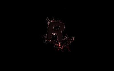 Rockstar [2] wallpaper