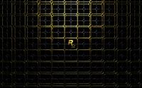 Rockstar [3] wallpaper 1920x1080 jpg