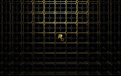 Rockstar [3] wallpaper