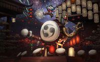 Rumble - League of Legends wallpaper 1920x1080 jpg