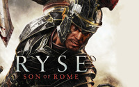 Ryse: Son of Rome [5] wallpaper 1920x1080 jpg