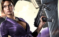 Saints Row IV [2] wallpaper 1920x1080 jpg