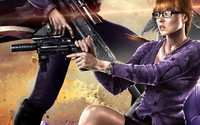 Saints Row IV [6] wallpaper 1920x1080 jpg