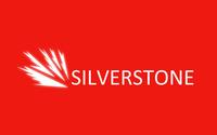 Silverstone wallpaper 2880x1800 jpg
