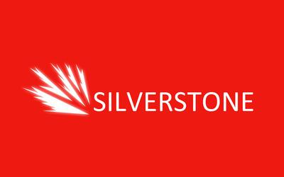 Silverstone wallpaper