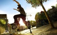 Skate 2 wallpaper 1920x1080 jpg