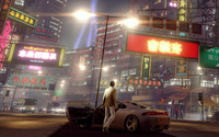 Sleeping Dogs: Definitive Edition wallpaper 1920x1080 jpg