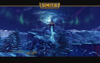 Smite [2] wallpaper 1920x1080 jpg