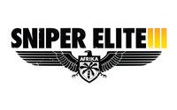 Sniper Elite 3 wallpaper 2880x1800 jpg
