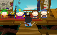 South Park: The Stick of Truth [5] wallpaper 1920x1080 jpg