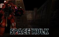 Space Hulk [2] wallpaper 1920x1080 jpg