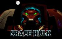 Space Hulk [3] wallpaper 1920x1080 jpg