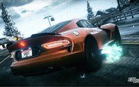 SRT Viper TA - Need for Speed: Rivals wallpaper 1920x1080 jpg
