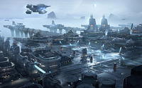 Star Citizen wallpaper 2560x1440 jpg