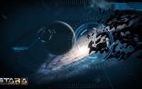 Star Conflict [3] wallpaper 1920x1080 jpg