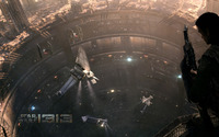 Star Wars 1313 wallpaper 1920x1080 jpg