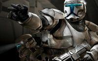 Star Wars - Republic Commando [2] wallpaper 1920x1080 jpg