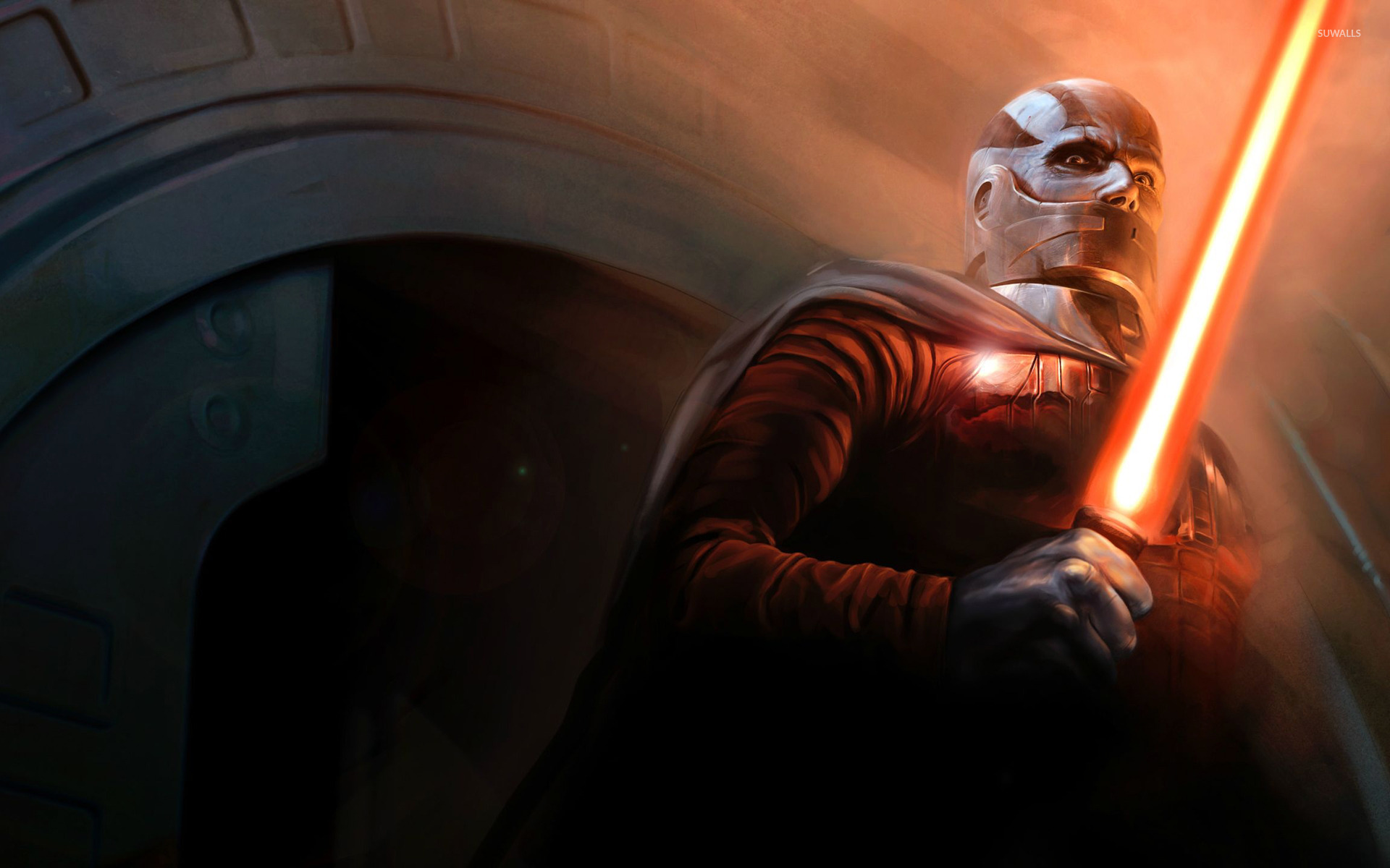 Star Wars The Old Republic Wallpaper Game Wallpapers 14845