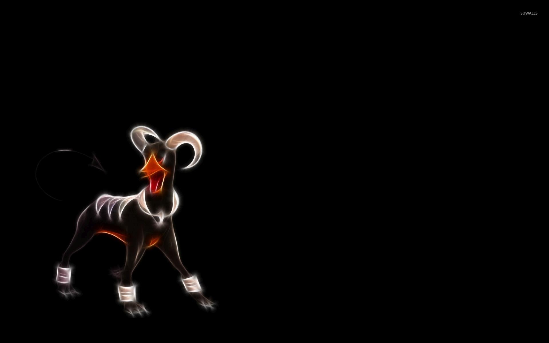 Staraptor - Pokemon wallpaper - Game wallpapers - #35606