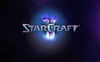 Starcraft 2 wallpaper 1920x1200 jpg