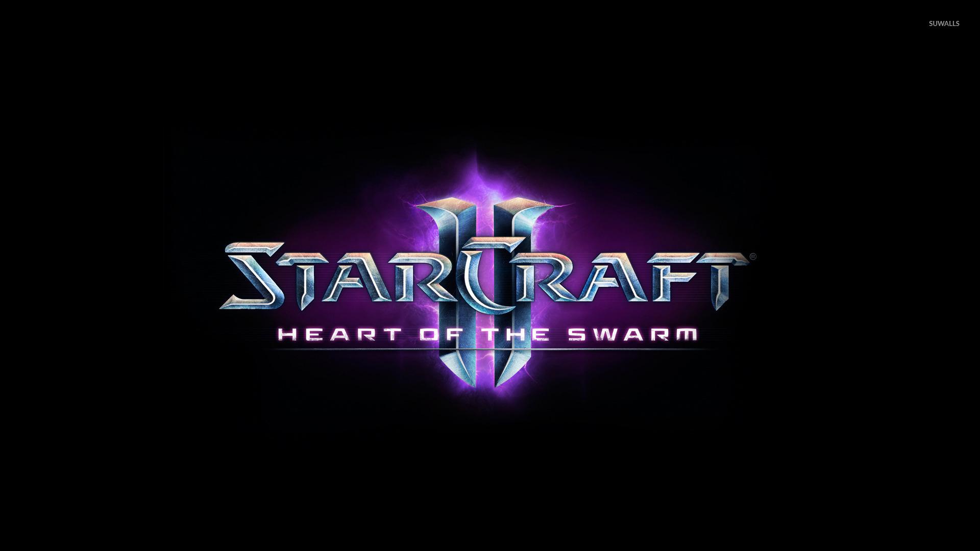 starcraft 2 heart of the swarm starfriend online dating