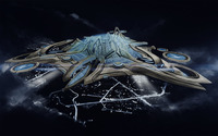 StarCraft II: Wings of Liberty [3] wallpaper 1920x1200 jpg