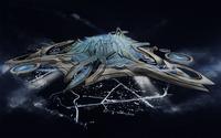 StarCraft II: Wings of Liberty [3] wallpaper 1920x1200 jpg