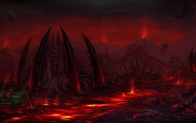 StarCraft II: Wings of Liberty [9] wallpaper