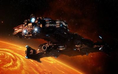 StarCraft II: Wings of Liberty [7] wallpaper