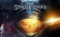 StarCraft II: Wings of Liberty [5] wallpaper 1920x1080 jpg