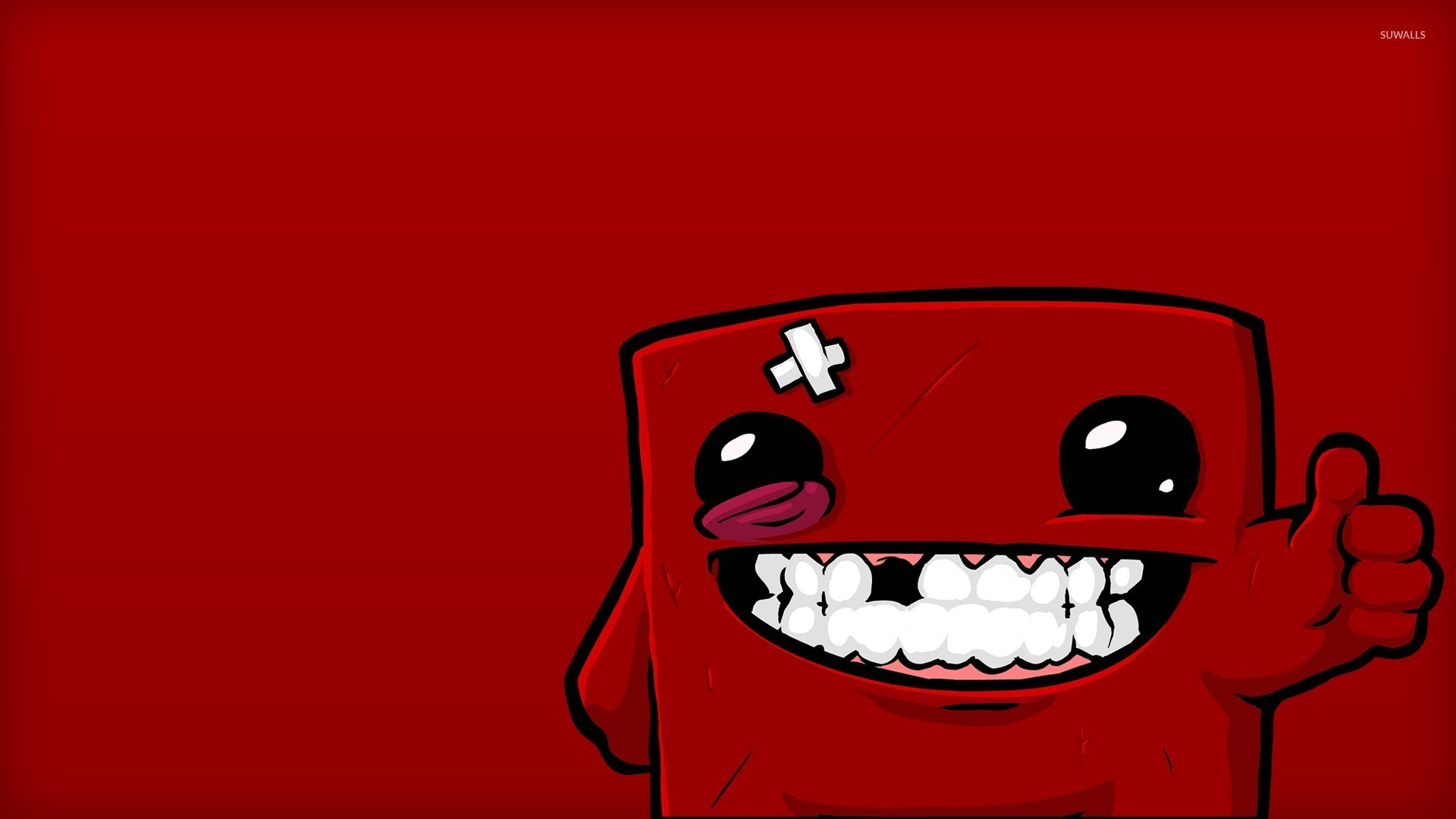 super meat boy ultra edition free download