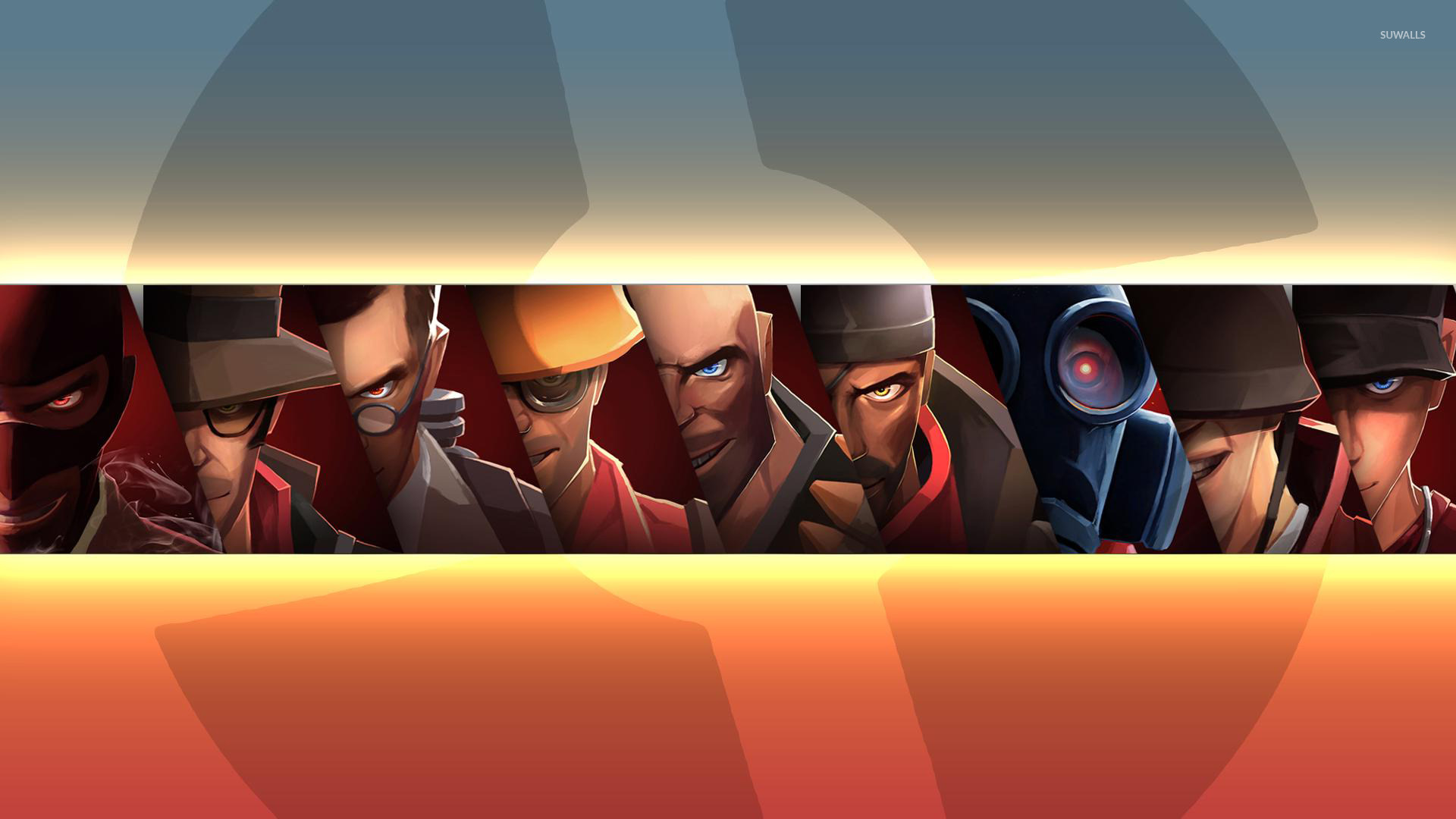 team fortress 2 6 wallpaper game wallpapers 21048