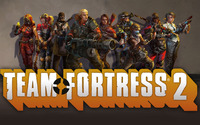 Team Fortress 2 [13] wallpaper 1920x1080 jpg