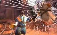 Team Fortress 2 [14] wallpaper 1920x1080 jpg