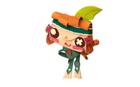 Tearaway [4] wallpaper 2880x1800 jpg