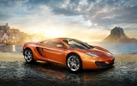 Test Drive Unlimited 2 wallpaper 1920x1200 jpg