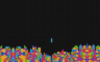 Tetris wallpaper 1920x1200 jpg