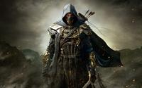 The Elder Scrolls Online [2] wallpaper 1920x1080 jpg