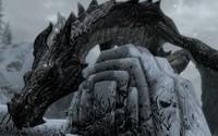 The Elder Scrolls V: Skyrim [8] wallpaper 1920x1200 jpg