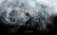 The Elder Scrolls V - Skyrim [3] wallpaper 1920x1200 jpg