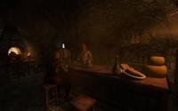 The Elder Scrolls V: Skyrim [64] wallpaper 2560x1440 jpg