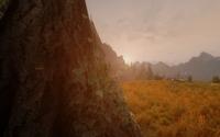 The Elder Scrolls V: Skyrim [44] wallpaper 2560x1440 jpg