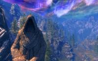 The Elder Scrolls V: Skyrim [47] wallpaper 1920x1200 jpg