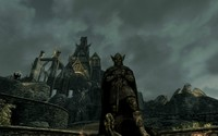 The Elder Scrolls V: Skyrim [60] wallpaper 1920x1080 jpg