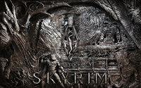 The Elder Scrolls V: Skyrim [16] wallpaper 1920x1080 jpg