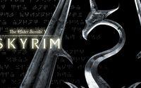 The Elder Scrolls V: Skyrim [27] wallpaper 1920x1080 jpg