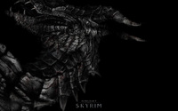 The Elder Scrolls V: Skyrim [22] wallpaper 1920x1200 jpg