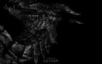 The Elder Scrolls V: Skyrim [22] wallpaper 1920x1200 jpg