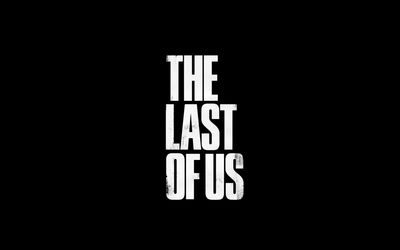 The Last of Us [5] wallpaper