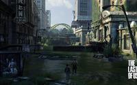 The Last of Us [7] wallpaper 1920x1080 jpg